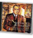 An Hour of Dr. Royal Lee: Selected Writings on CD, Vol. 1
