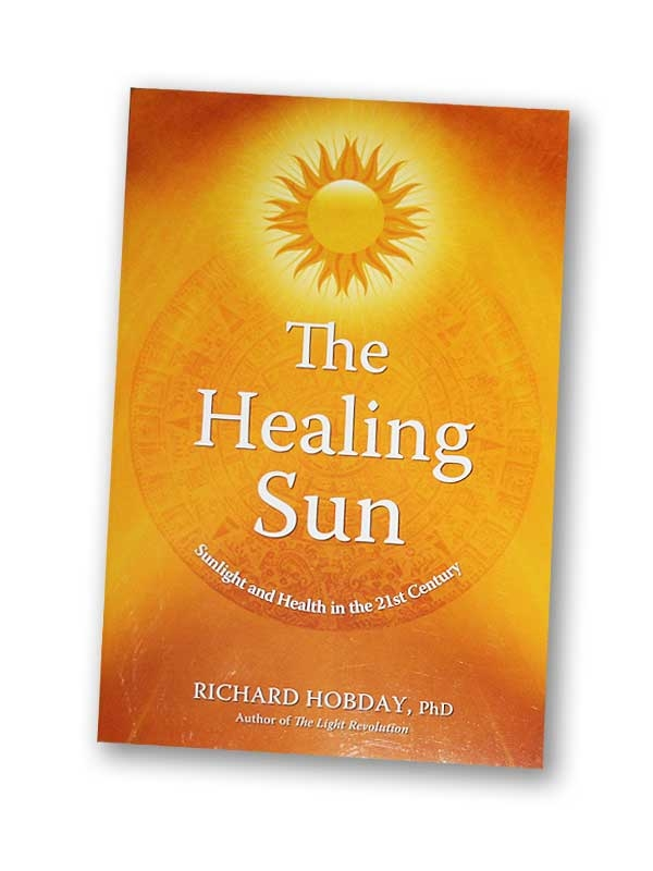 The Healing Sun By Richard Hobday Pdf Download