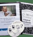 Legendary Formulas of Dr. Royal Lee