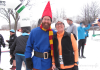 Frozen Gnome 50K